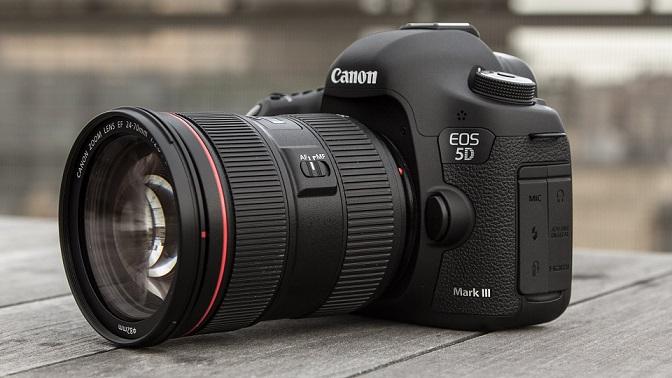 camera shop singapore canon eos5d mark iii