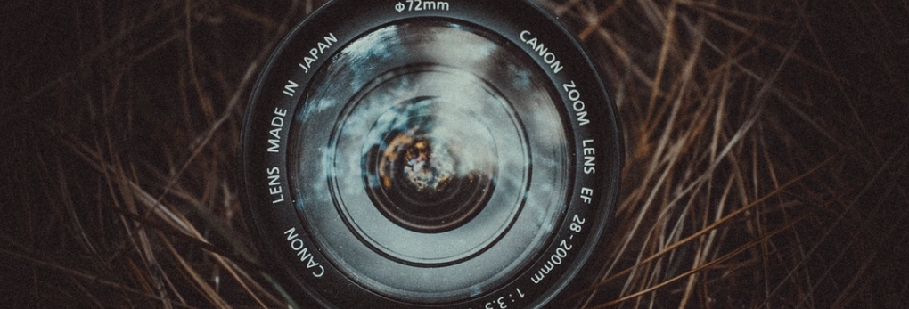 Best Canon Lenses in Singapore - DG Electronics
