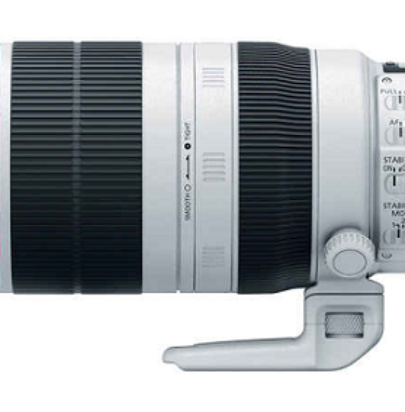 Canon lenses singapore EF 100-400mm F4.5-5.6L IS USM