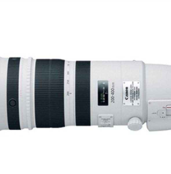 canon lenses sg ef-200-400mm-f-4l-is-usm-extender-1-4x