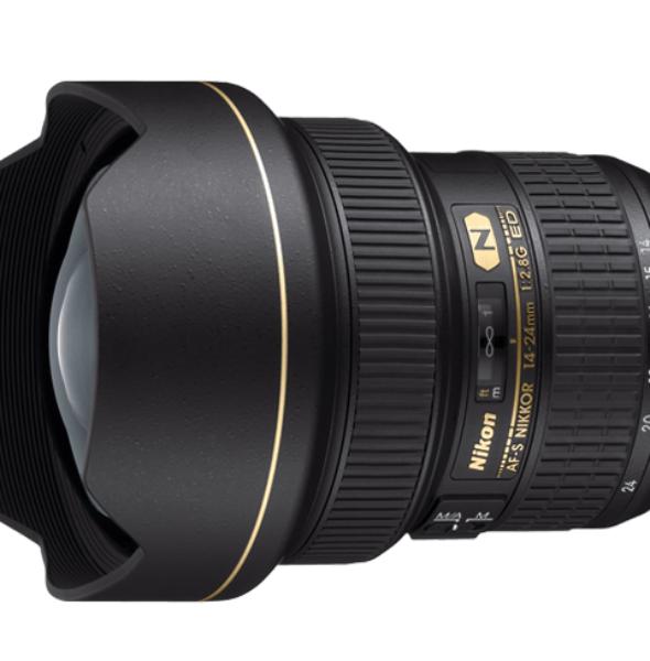 nikon lenses singapore AF-S-NIKKOR-14-24mm-f-2.8G-ED
