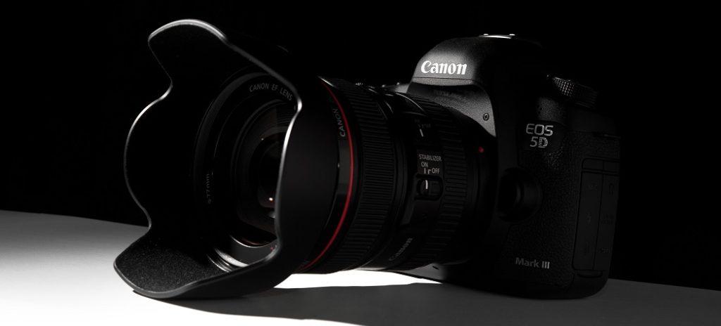 best-dslr-camera-5d-mk