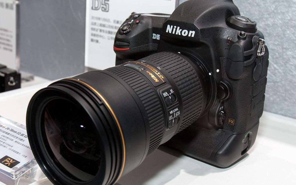 best-dslr-camera-d5