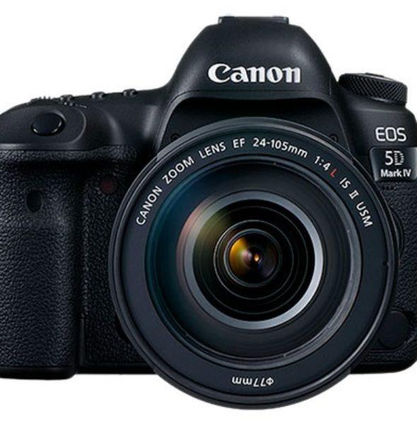 camera-shop-singapore-5d-mk-iv