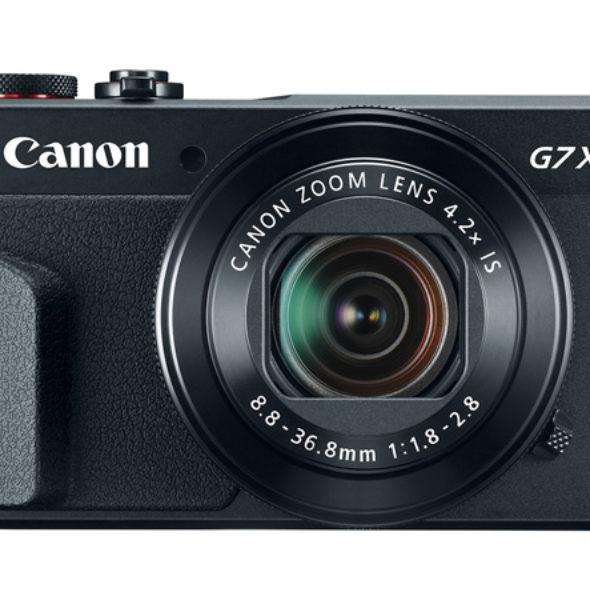 canon-camera-singapore-g7x-mk