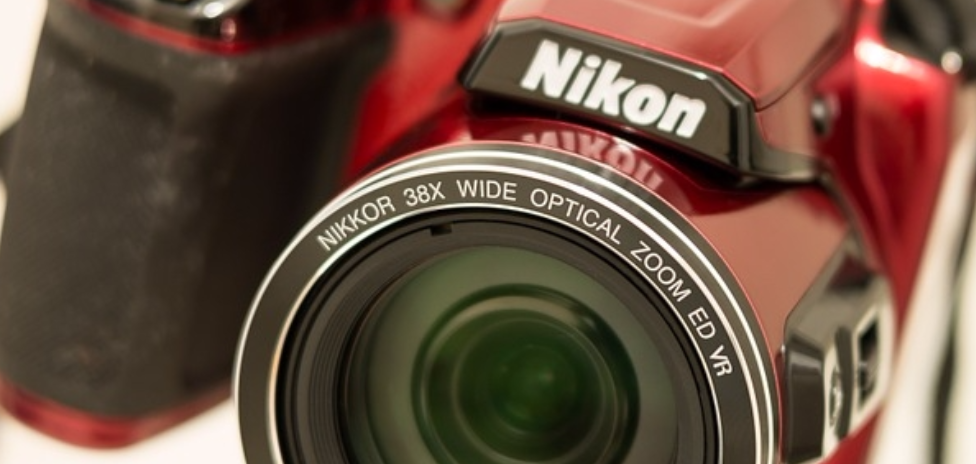 Best Dslr Camera For Beginners Canon Or Nikon >> Nikon Coolpix B500 Review