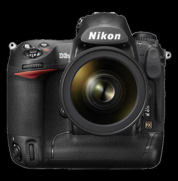 nikon-camera-singapore-d3s