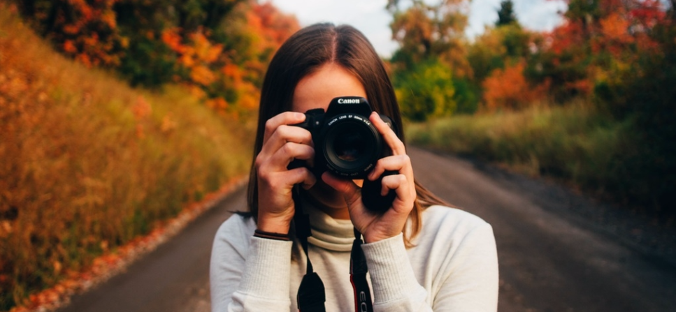 beginners-guide-to-operating-a-dslr