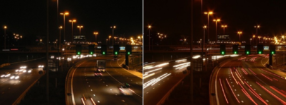slow-and-fast-shutter-photography