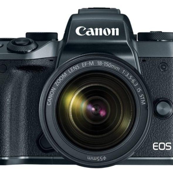canon-camera-singapore-eos-m5