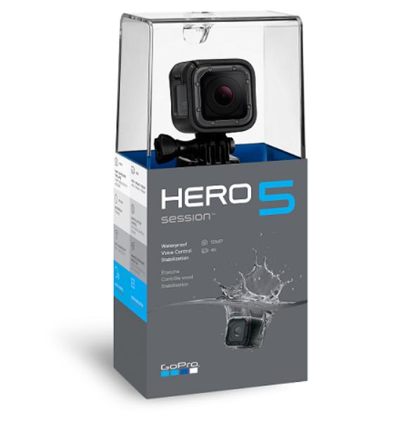 gopro-camera-singapore-hero5-session