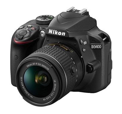 nikon-camera-singapore-d3400
