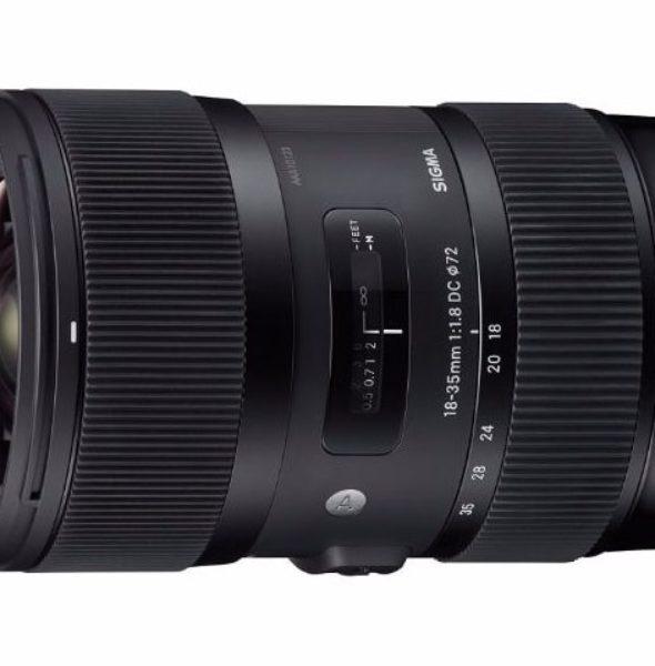 sigma-lens-singapore-18-35mmf1-8