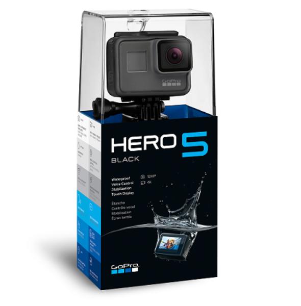 gopro-camera-singapore-hero5-black