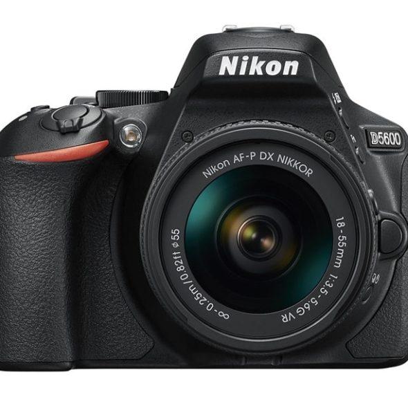 nikon-camera-singapore-d5600